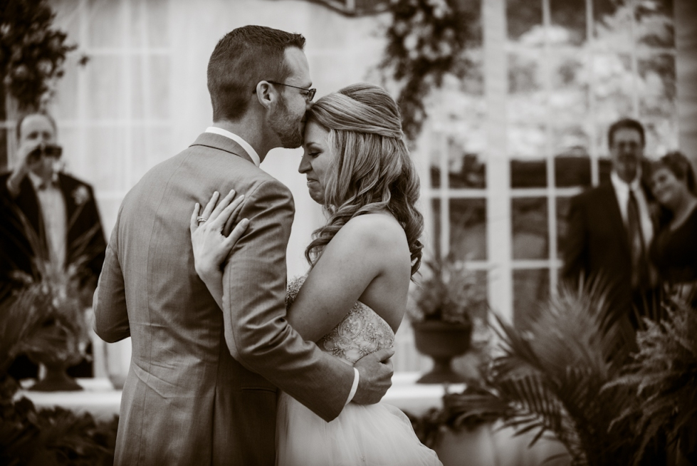 valleygreenweddingphotography0041