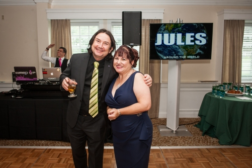 Julesblog0030