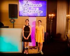 Arianna&Brooklyn0015